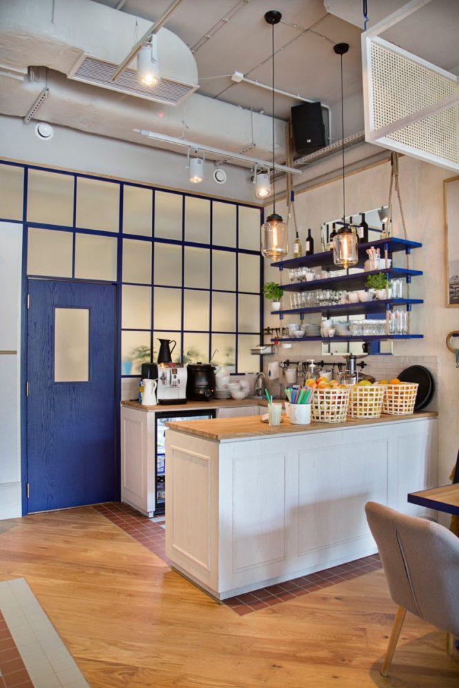 Fanaberia-Crepes-Cafe-PB-STUDIO-12-810x1215