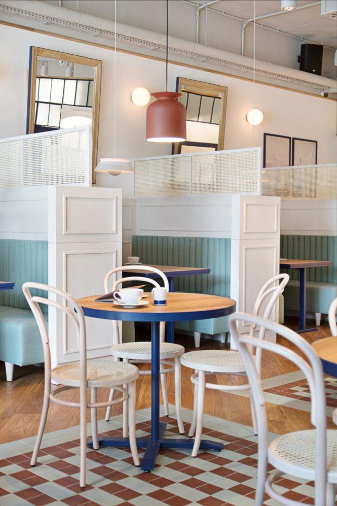 Fanaberia-Crepes-Cafe-PB-STUDIO-6-810x1215