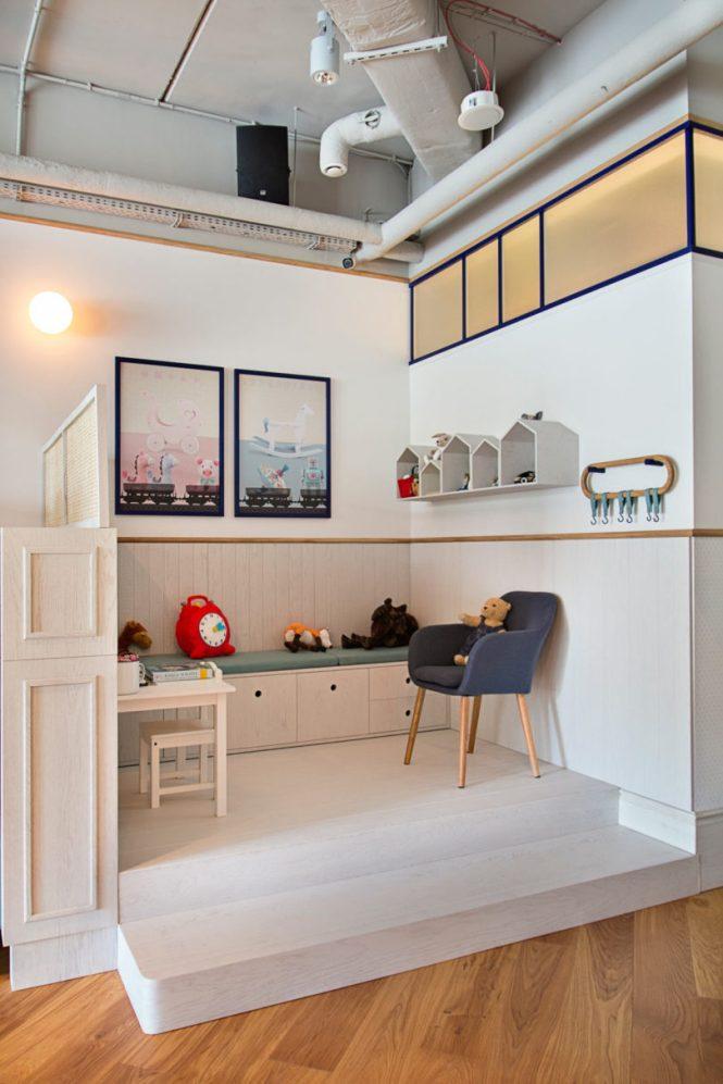 Fanaberia-Crepes-Cafe-PB-STUDIO-9-810x1215