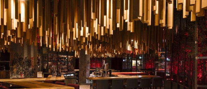 Ganadara-Bar-design-by-jean-de-lessard-designers-creatifs-05-1440x620