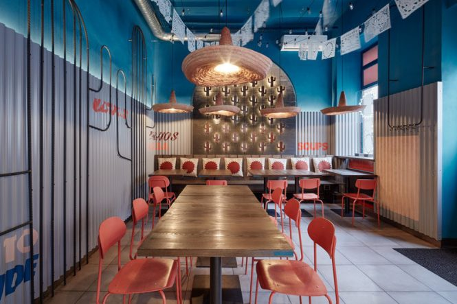 modern-restaurant-interior-design-mexican-051217-1128-01-800x533