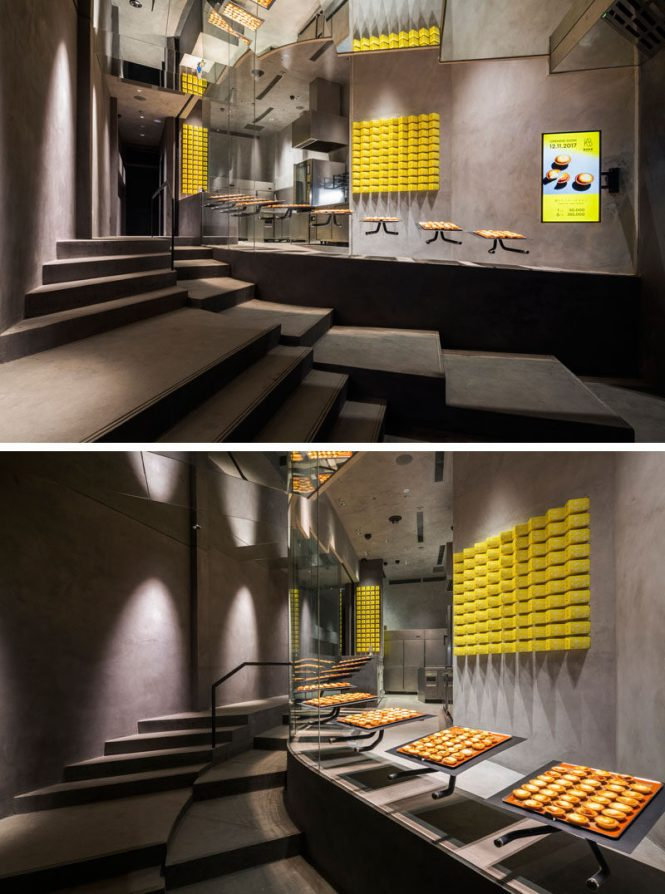 modern-bakery-with-large-windows-retail-design-020118-147-03-800x1076 - Copia