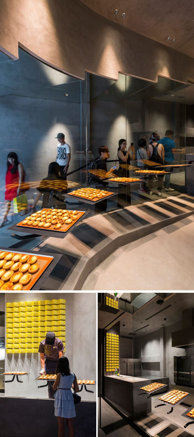 modern-bakery-with-large-windows-retail-design-020118-147-05-800x1806 - Copia