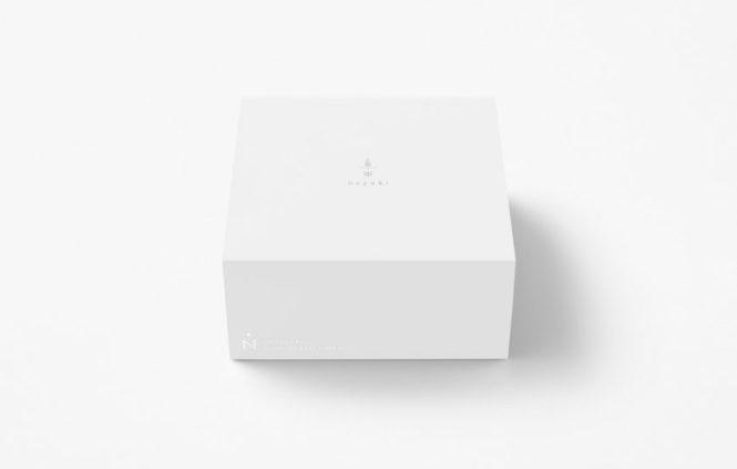 neyuki-cheesecake-nendo-design_dezeen_2364_col_0-852x543