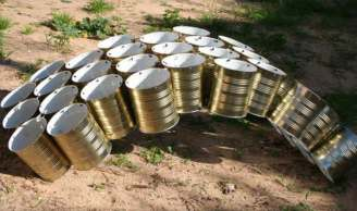 cans6