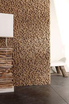 tappi-di-sughero-decorazione-1