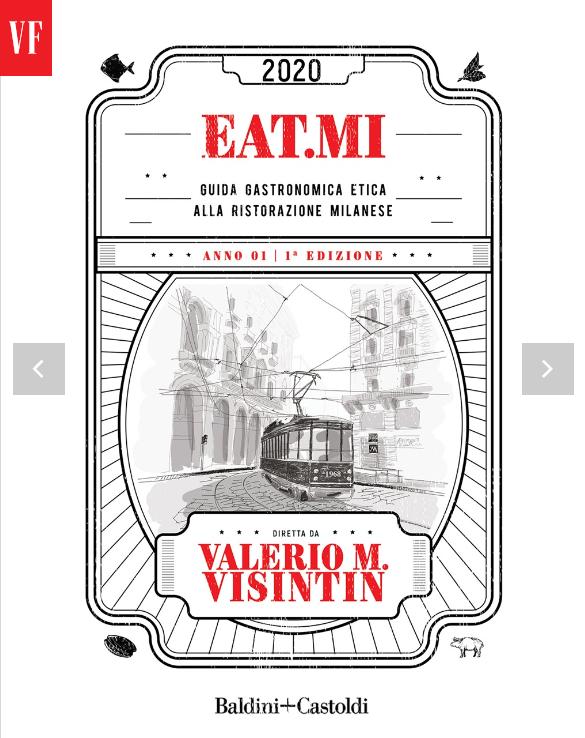Screenshot_2019-12-11 I libri di cucina da regalare a Natale 2019 - VanityFair it(3)